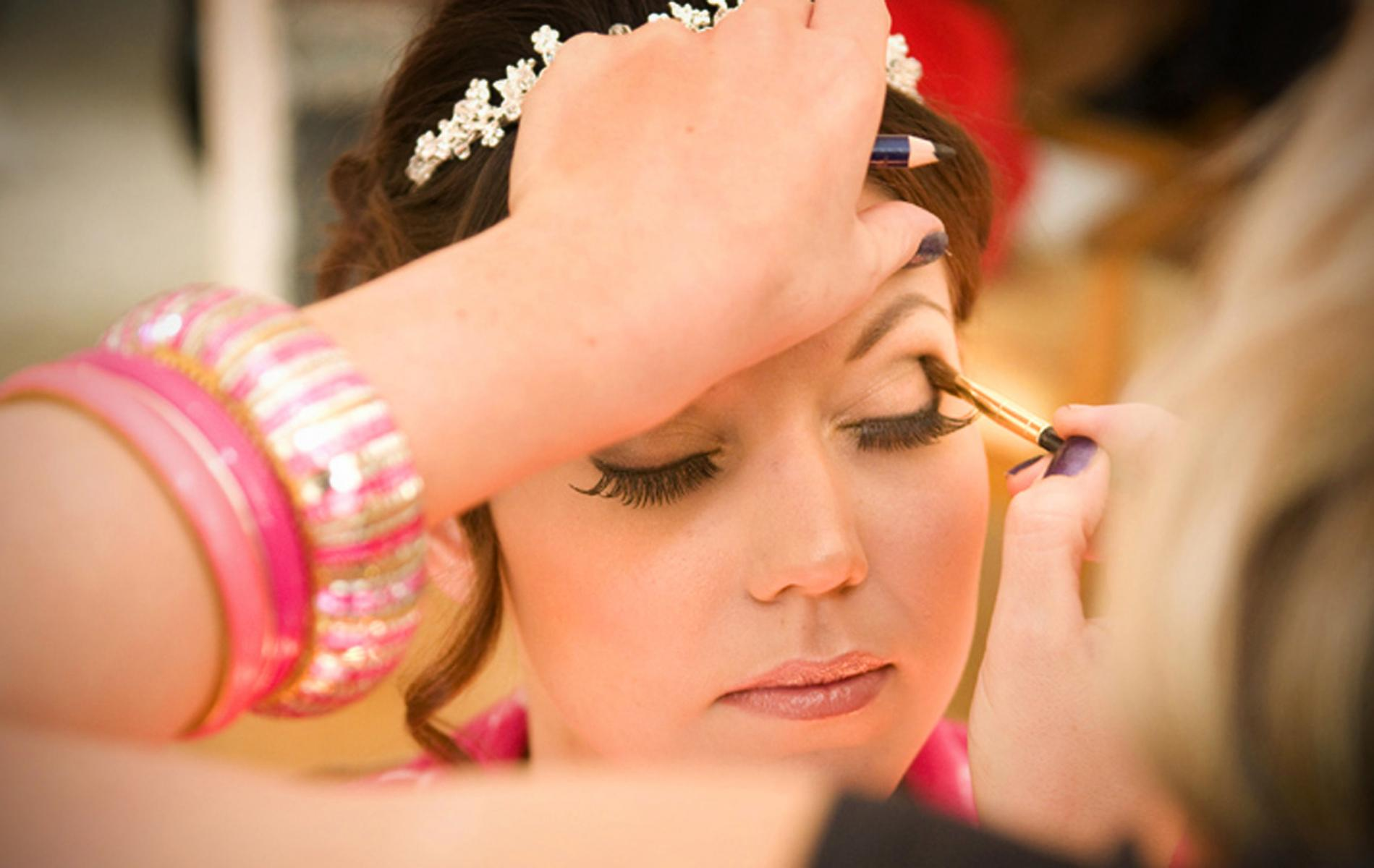 South-wales-wedding-photographer-Bridal-preparations-Radyr-wedding-photographer