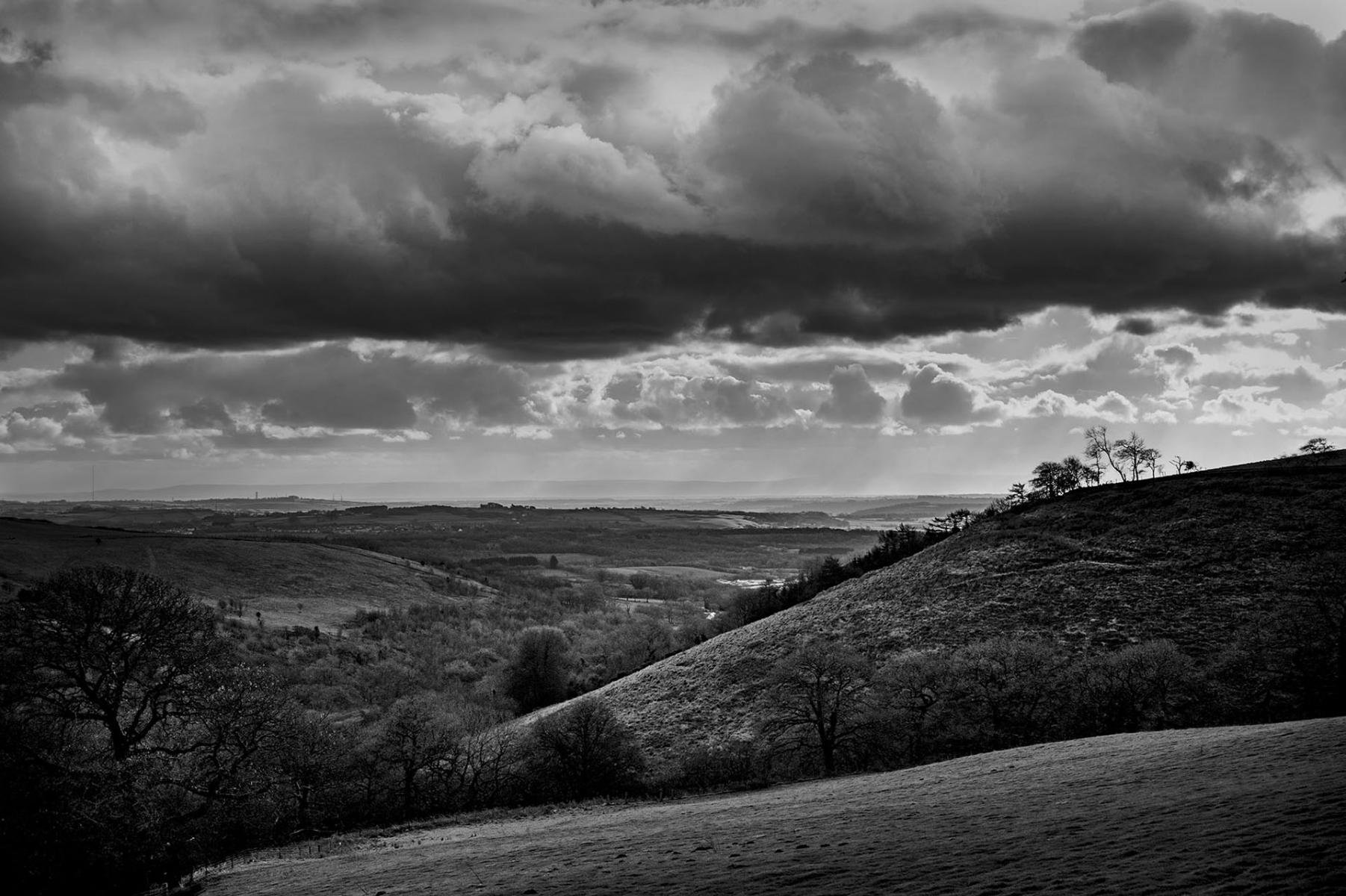 Towards-the-Severn-from-Ewenny-Fach-south-wales-landscape-photography
