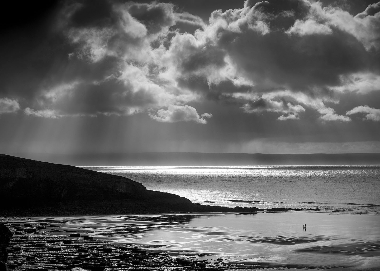 southerndown-dunraven-bay-winter-light