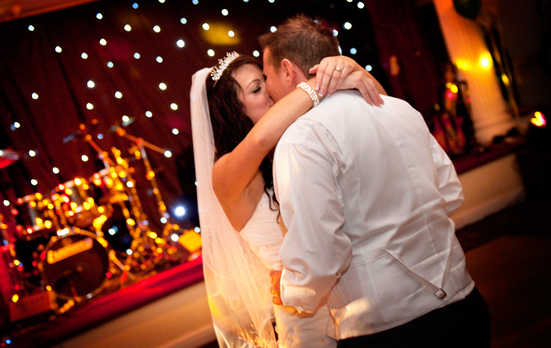 first-dance-bride-groom-cwrt-bleddyn-hotel-wedding-photographers-south-wales-low-light-wedding-photographs-south-wales