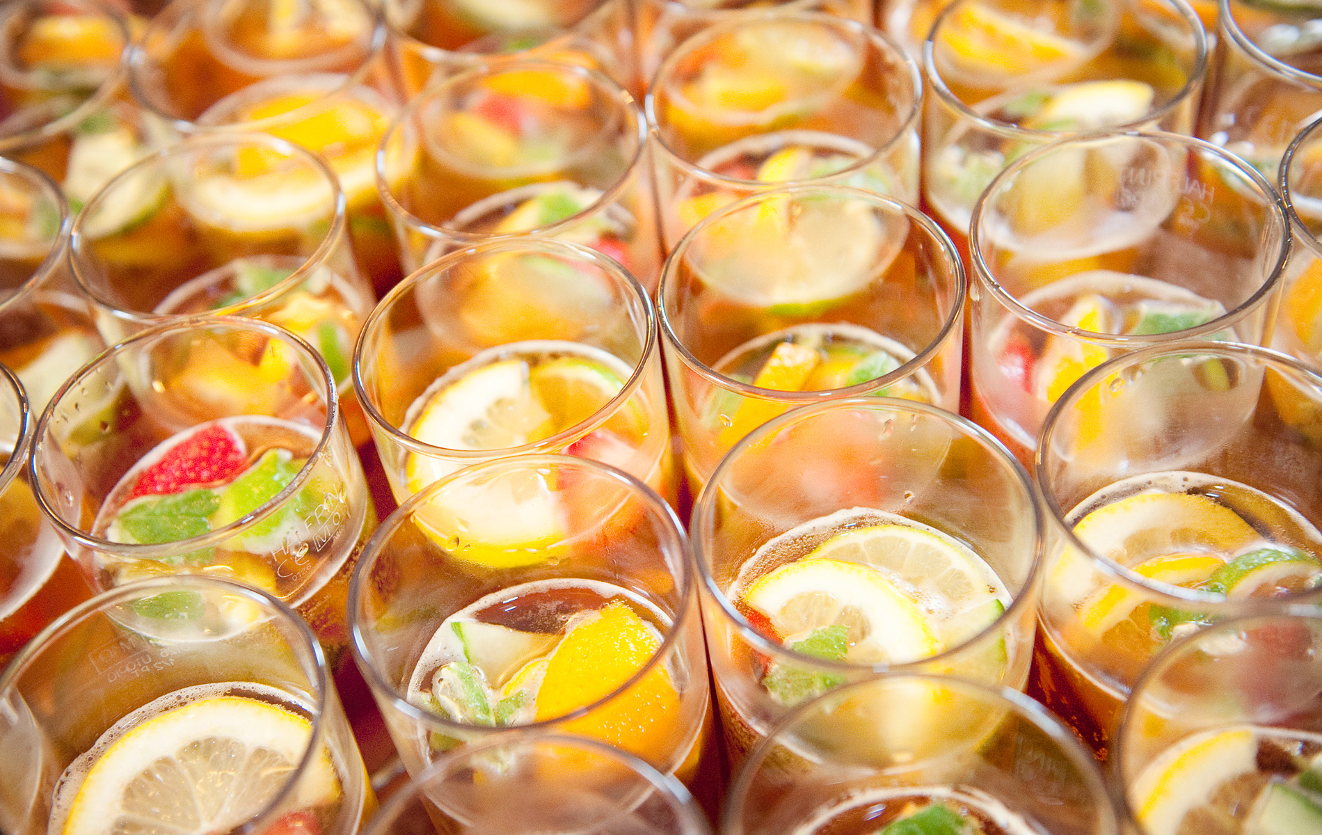 Pimms-bear-hotel-wedding-reception-cowbridge wedding photograper